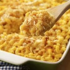 makkaroni mit käse einfach lecker daskochrezept de