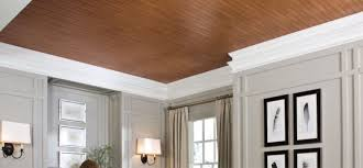 Do Popcorn Ceilings Contain Asbestos by Category Popcorn Ceilings Alana Light U0027s A La Carte Design