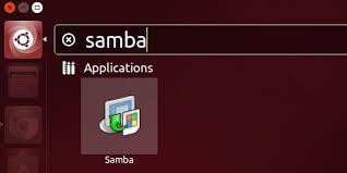 ubuntu 14 04 lts file sharing with samba ubuntuhandbook