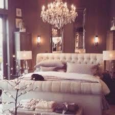 34 schöne romantische schlafzimmer dekor ideen für paare