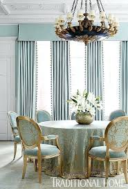 Curtains For Dining Room Unique Best Drapes Ideas On