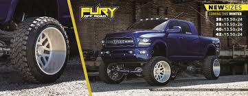 FURY OFF-Road Tires – FURY Offroad Tires 25570r17 Bf Goodrich Allterrain Ta Ko2 Offroad Tire Bfg37495 Fury Offroad Tires Offroad Zone 4 Suspension System F48f50 Coinental Twinduro Tkc80 Dual Sport 8 779 Off Fuel Wheels And Are Made For Mud More Wheelfire Off Road Loader Tires Radial 155 175 205 235 265 X Road Top 5 Musthave The Street The Tireseasy Blog D1 Dump Truck Giti Commercial Tyres 4x4 Accsories Sailun S758 Onoff Drive Lowered Super Duty Put On Rims With Lowprofile