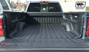 Truck Bed Liner Cost For Drop In Bedliners Rhino Prices Costco ... How To Find Best Prices For Trucks Trucksdekho New Trucks Prices 2018 Buy In India Qotd Have Truck Gone Mad Bragannet On Twitter New In Stock Nameboard These Used Class 8 Up Downward Pricing Forecast Fleet News Covers Texas Canvas Howo 371 Dump 6x4 China Tipper Price 2015 Chevrolet Colorado Best New Near Kalamazoo Sales Low For Fawsinotrukshamcan Brand Fresh Food Hagmaastricht Festival Vibiraem