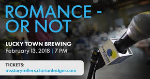 The Clarion-Ledger | Mississippi And Jackson Metro's News Source Home Summerfest The Worlds Largest Music Festival Die Besten 25 Hansel And Gretel Movie Ideen Auf Pinterest Film Ibizan 863 15th June 2017 Duct Tape Engineer Book Of Big Bigger Epic Vertorcom Verified Torrents Torrent Sites Traxxas Xmaxx 8s 4wd Brushless Rtr Monster Truck Blue Tra77086 Tube Etta James 19910705 Lugano Ch Sbdflac Projects Interlock Design Vice Original Reporting Documentaries On Everything That