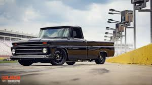 Wallpaper Wednesday: 1965 Chevrolet C10 Pickup Truck | Chevrolet ... 2006 Chevrolet Cobalt Beautiful Truck Ss Valuable Chevy Lifted Trucks Wallpapers Oregon Wallpaper New Car Modification Group 53 Chevy Truck Wallpaper Best Image Kusaboshicom Elegant Desktop Full Size Carviewsandreleasedatecom Silverado Wednesday 1965 C10 Pickup 70 Background Pictures Old Cave