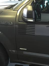 100 Truck Flag Mount American Mount Ford F150 Forum Community Of Ford Fans
