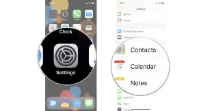 How to customize your Calendar settings on iPhone and iPad