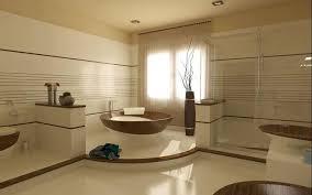 badezimmer gestaltungsideen bad fliesen ideen die beste