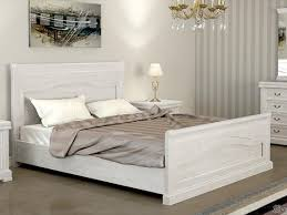 das schlafzimmer einrichten und dekorieren 8 deko tipps zum