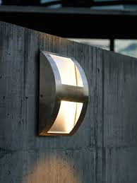 wall lights design kichler outside wall light fixtures