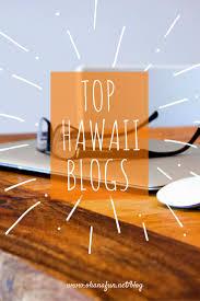 Pumpkin Patch Kula Hawaii by 10 Hawaii Blogs You Should Be Reading