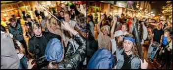 Salem Massachusetts Halloween Events by Salem Haunted Happenings Haunted Happenings Salem Halloween Salem
