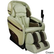 Osaki Os 4000 Massage Chair Assembly by Osaki Os 3d Pro Dreamer Zero Gravity Massage Chair Free Shipping