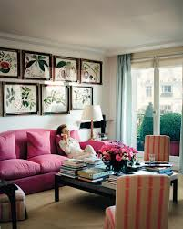 Habitually Chic® » For Sale: Lee Radziwill's Paris Apartment 3 Bedroom Azura Dang Apartment For Sale Luxury Property In Da 1 Bedroom Bathroom For Sale Riviera Del Sol Mijas Geneva Real Estate And Homes Christies Intertional Massa Marittima Tuscany Italy Montesol Santa Ana Expat Housing Costa Rica Executive 4br For Sale In Discovery Primea Makati Apartment Tribeca Mhattan Bhk Builder Floor Hazra Road Kolkata La Meridiana Suites Marbella New Build The Studio Caleta De Fuste Cecina Unseentuscany Fidar Halat Jbeil