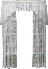 Battenburg Lace Curtains Ecru by Battenburg Lace Curtains Wayfair