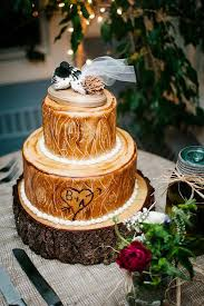 Pictures Rustic Western Wedding Cake Toppers Hedgehog Topper Porcupine
