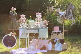 Vintage Decor Rentals Teacups Teapots Photo Booth Rustic Wedding