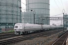 Penn Central Transportation Company Home United Pipe Steel Penn Central Transportation Company Railway Age April 2018 By Age Issuu Newpennpng About Holland New Penn Motor Express Company Information Automotivegarageorg Trucking Usf Reddaway Northumberland County Economic Development Ho Machinery Companycat Equipment Dealer Facebook Location Transportation Mericle Summit Race Team Took The Big W At Roaring Knob Track