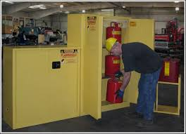 Flammable Liquid Storage Cabinet Requirements by Flammable Storage Cabinets Requirements U2013 Home Improvement 2017