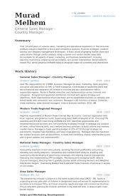 Assistant Manager Resume Retail Jobs CV Job Description Examples Template Duties Samples Dayjob