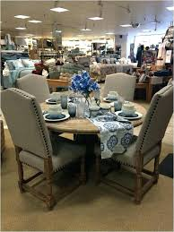 Dillards Dining Room Furniture Southern Living Dinning Set At S Near Pa