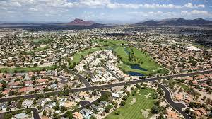 100 Loves Truck Stop Chandler Az Best 46 Fun Things To Do See In Phoenix Arizona Activities