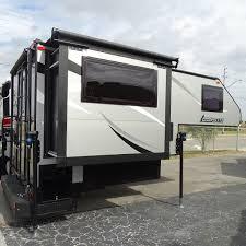 100 Ultralight Truck Campers 2018 Livin Lite Livin Lite CAMPLITE 84S