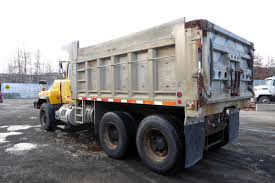 2000 Kenworth T800 Dump Truck For Sale Together With Rental Also ... 2003 Sterling Lt9500 Tandem Dump Truck With Snow Plow And Wing Dump Trucks For Sale Equipmenttradercom Truck Volvo Tri Axle In Fayetteville Nc Tandem Freightliner Axles For Sale Used 2011 Intertional 4400 6 X 4 In Pto Pump And Used Mack Also Fisher Price Alabama Commercial Rental Find A Your Business Small Intertional Average Freightliner Trucks