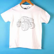 100 Monster Truck Shirts Mighty Mindfun T Mindfuntshirts