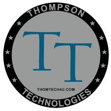Thompson Technologies, Jackson, MS 2018 Home For Sale 206 Elm Dr Jackson Ms 39212 Century 21 Youtube As With Most Superlatives Best Is A Relative Term When It Comes 95 April By Woodward Publishing Group Issuu Truck Stop Petro 71yearold Man Found Dead At Truck Stop In Jobs Travel Centers America Careers Multiple Trucks Catch Fire Petro Jackson Ms Wmc5 Firefighters Still Extuishing Hpots After Large Petropass Directory Pages 151 200 Text Version Fliphtml5 Big Trucks Inspirational 100 Best Ih Images On Pinterest