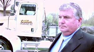 Jeff Dillon - Dillon Transport Driving Change - YouTube Tow Truck Driver Goes Missing On The Job In Davie Cbs Miami Usa Coca Cola Delivery Stock Photos Most Common By State For A Reason From Security Guard To Roadmaster Drivers School Cr England Driving Jobs Cdl Schools Transportation Long Short Haul Otr Trucking Company Services Best 5025 Orient Rd Tampa Fl 33610 Ypcom Btruckingcompaniestowkforjpg In Florida Careers Local Centerline Perspective I Was A Truck Driver And Dont Trust Selfdriving Demolition Dumpster Rentals Rv Parts