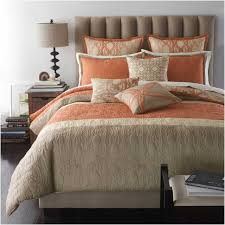 Jcpenney King Bedding California King Bedding Sets Jcpenney