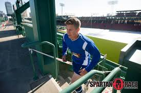 Spartan Race Fenway 2018 Coupon Code : Zulily Free Shipping ... Govxcom Shopgovx Twitter New Mexico Lobos Sketball Promo Code Vistaprint Flashdeals Hashtag On Tom Thumb Coupon Matchups Rebounderz Mansas Coupons Donatos 4 Off 20 Swps Com Ov Watch Catalina Printer Not Working Bed Bath Beyond Scannable Shogun Pflugerville Lag Tactical Discount For Military Government Govx Inforce Govx Spartan Race Utsav 2018