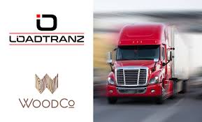 WoodCo Partners With LoadTranz | Wood Flooring Manufacturer | WoodCo Abels Towing 31 Se Loop 410 San Antonio Tx 78222 Ypcom Southwestern Motor Transport Inc Schwerman Trucking Reflects On 100 Years Of Tank Truck Carriage Services Ltl And Cstruction Loaded With Opportunity For Tech Startup Company Drivers Atlas Llc Coastal Co Home Christenson Transportation Where The Truckers Truck Bruckners Bruckner Sales United Foreign Auto Parts Cdl Traing Is A Driving School Experience Jarco Heavy Flatbed Hauling