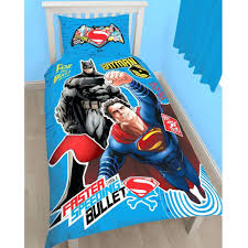 Queen Size Batman Bedding by Articles With Spiderman Curtains And Duvet Sets Tag Mesmerizing