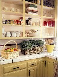 Kitchen Cabinet Hardware Ideas Houzz by Kitchen Kitchen Design Ideas For Small Spaces Light Wood Kitchen