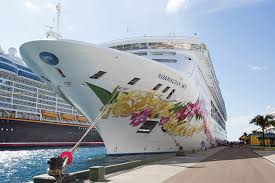 Carnival Fantasy Deck Plan Cruise Critic by Upcoming Cruise Ship Refurbishments Cruise Critic