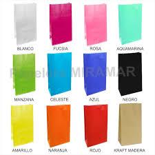 Letras Huecas Varios Colores 10 Cm 3200 En Mercado Libre