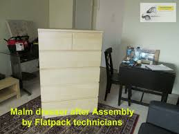Ikea Hopen 4 Drawer Dresser Assembly by 46 Best Ikea In Home Assembly Service In Washington Dc U0026 Baltimore