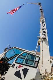 Wayne Tile Co Spring Street Ramsey Nj by Crane Rental U0026 Operator In Philadelphia Pa New Jersey Nj De