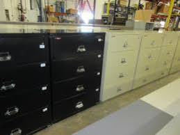 used office furniture and used cubicles search at furniturefinders