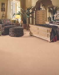 carpet design glamorous empire carpet new york empire carpet sale