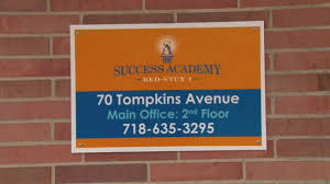 success academy bed stuy 1 charter youtube