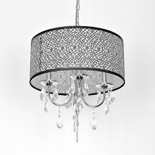 Home Decorators Collection Lighting by Chandelier Crystal Light Vintage Ceiling Art Glass Lighting 6