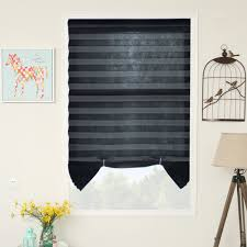 Best Rated In Pleated Window Shades Helpful Customer Reviews