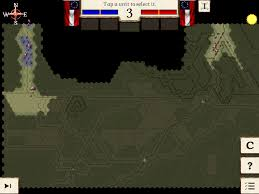 Pea Ridge – Mac Game Review | Armchair General | Armchair General ... The Hills Are Alive With The Sound Of Insurgency In Gmt Games Bonus Game Lee At Gettysburgthe Battle For Cemetery Ridge Making History Great War Pc Preview Armchair General Achtung Panzer Kharkov 1943 Review Warhammer 400 Armageddon Brink Pea Mac Napoleonic Total Ii Combat Mission Shock Force British Forces