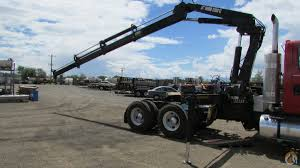 Sold 2004 International Crane Truck Crane For In Salt Lake City Utah ... Rental Equipment Legacy Hy Carls Waste Inc Garbage Removal Salt Lake City Ut Tips For Driving A Truck Flex Fleet Soul Of Food Trucks Roaming Hunger Why Is Great Young Professionals 2018 Kalmar Ottawa 4x2 Offroad Yard Spotter For Sale Our Bicycle Delivery Park Bike Demos Uhaul Sold 2004 Intertional Crane In Utah Camper Vans Rent 11 Companies That Let You Try Van Life On Classic Car Auction Group Salt Lake City Utah Restaurant Attorney Bank Drhospital Hotel Dept