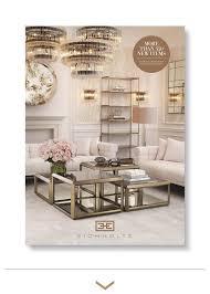 99 Inspiration Furniture Hours