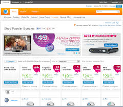 Att Uverse Order / Computing Shops Hlights Magazine Subscription Coupon Code Up Merch Att Uverse Dallas Rio Grande Promo Att Hitech Club Directv For Fire Tablets U Verse Movies On Demand Coupons Shutterfly Baby All Star Car Wash Corona Golf 18 Promotional Black Friday 2019 Ad Deals And Sales Pay Online The Garage Clothing Store Sofa Bed Heaven Discount Dell Outlet Uk 2018 Beaverton Bakery Uverse