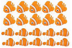 Finding Nemo Bath Set by Free Shipping Product 4pcs Set Finding Nemo Fish Baby Bath Tub